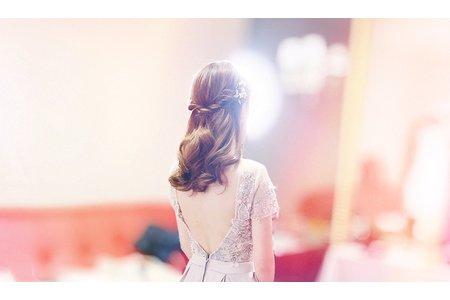 小資新娘2020包套方案