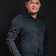 Mr.ToFu 豆腐先生 攝影工作室