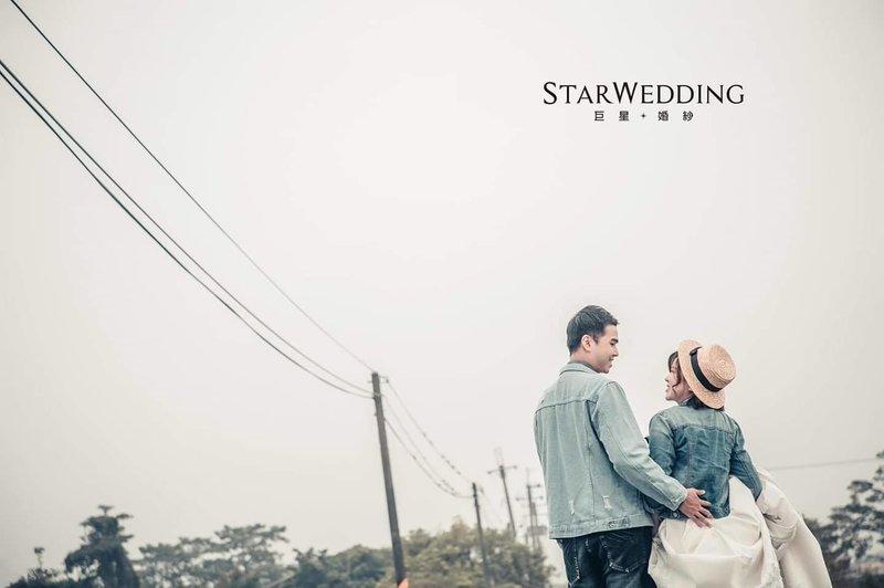 婚禮歌單,婚禮歌曲英文,婚禮音樂,婚禮歌曲英文輕快,最受歡迎的婚禮歌曲