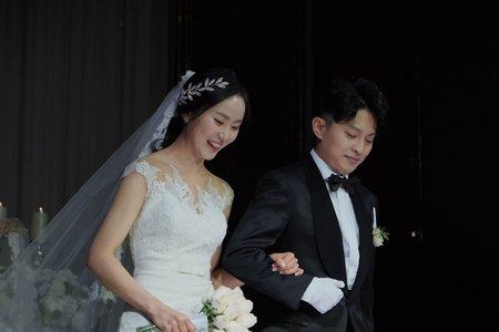 婚攝系列_韓國紀錄 Naru & JungHyeon