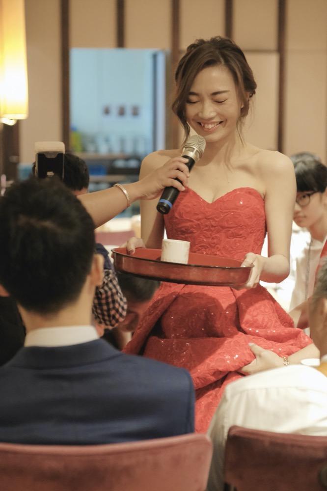 2019 1102 wedding - Baobao & Lemon-23 - 一間攝影工作室《結婚吧》