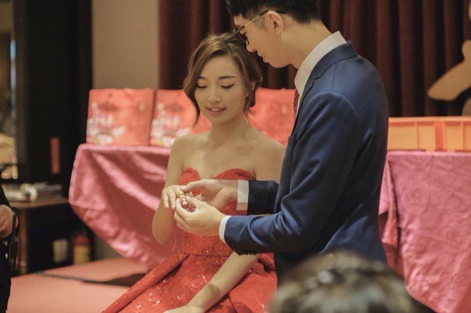 2019 1102 wedding - Baobao & Lemon-40 - 一間攝影工作室《結婚吧》