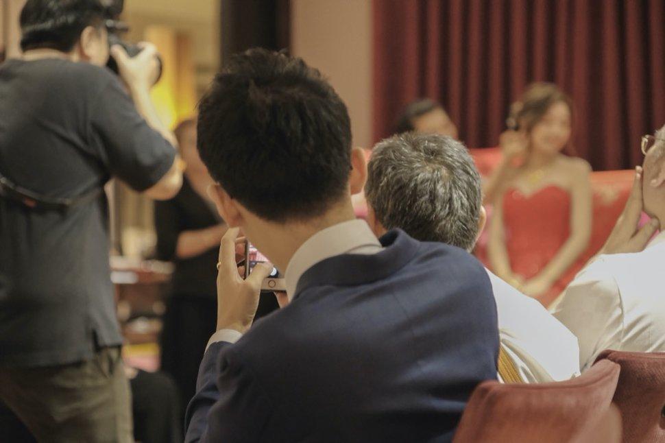 2019 1102 wedding - Baobao & Lemon-48 - 一間攝影工作室《結婚吧》
