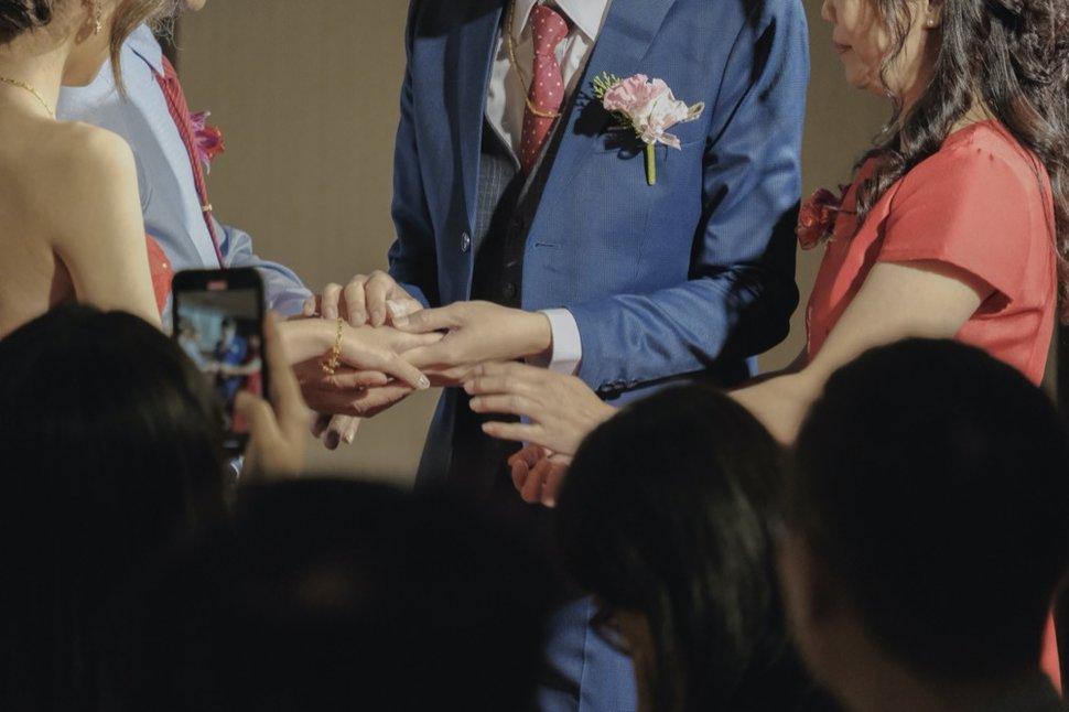 2019 1102 wedding - Baobao & Lemon-74 - 一間攝影工作室《結婚吧》