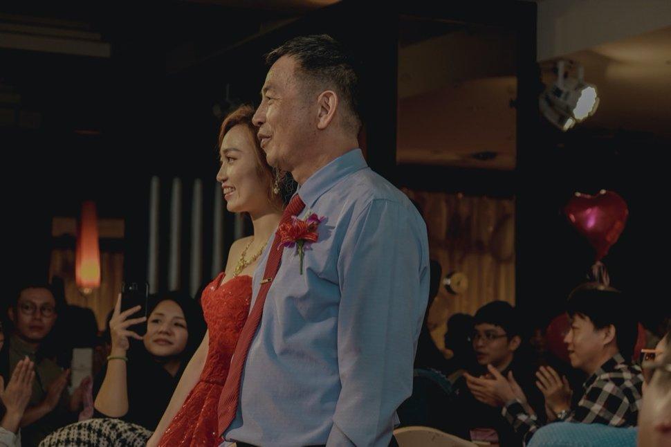2019 1102 wedding - Baobao & Lemon-109 - 一間攝影工作室《結婚吧》