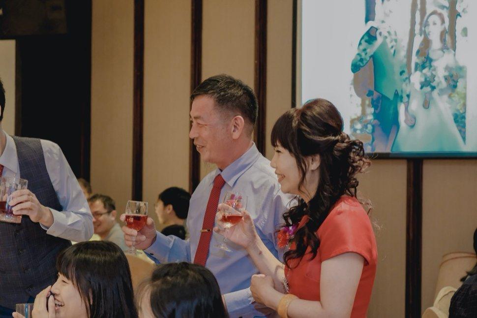 2019 1102 wedding - Baobao & Lemon-121 - 一間攝影工作室《結婚吧》