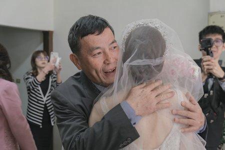 婚攝 純儀式 _ Bao & Lemon