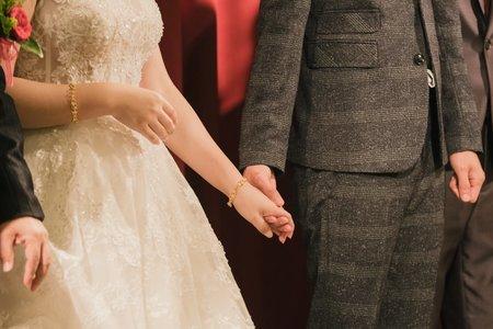 台中婚攝-大和屋日本料理 婚禮攝影_Du & Liao - 大里