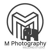 M Studio 莫里斯攝影!