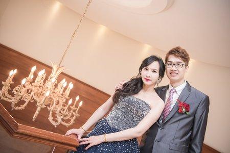 2019年3月東港到台南-結婚+午宴