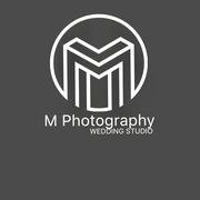 莫里斯攝影