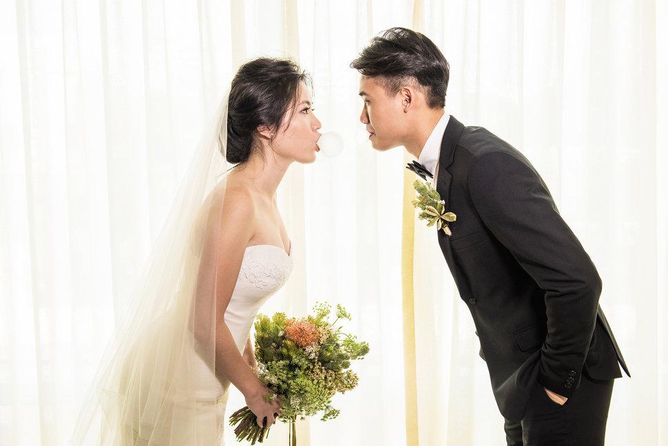 JA_086 - 古古攝影《結婚吧》