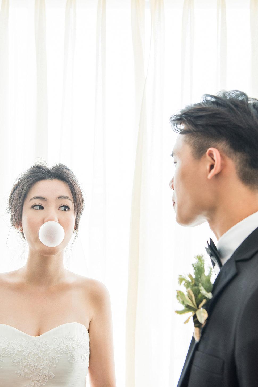 JA_082-1 - 古古攝影《結婚吧》
