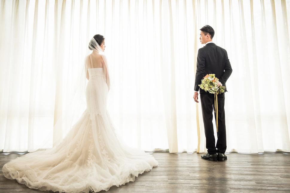 JA_090 - 古古攝影《結婚吧》