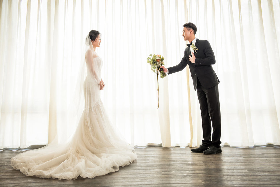 JA_088 - 古古攝影《結婚吧》