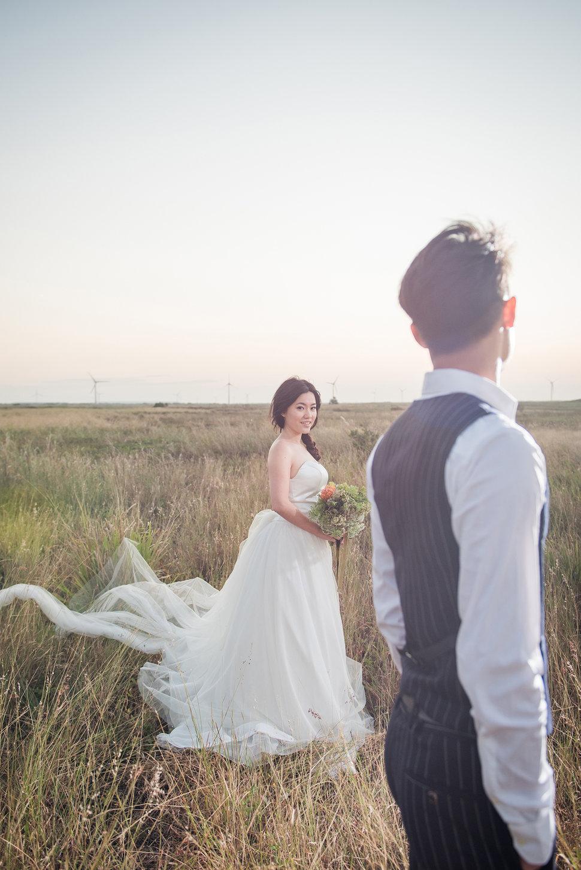 JA_111 - 古古攝影《結婚吧》