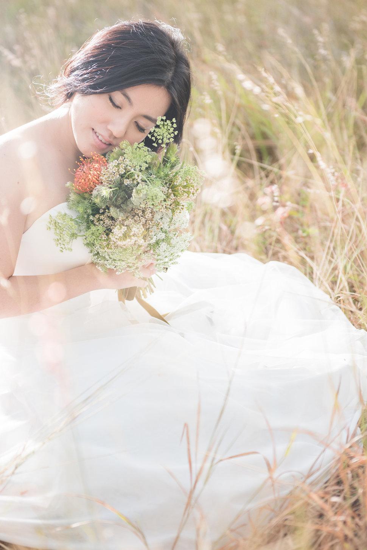 JA_146 - 古古攝影《結婚吧》