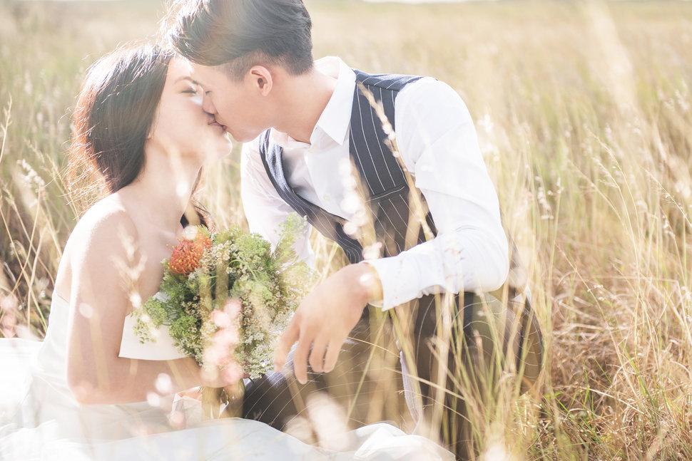 JA_147 - 古古攝影《結婚吧》
