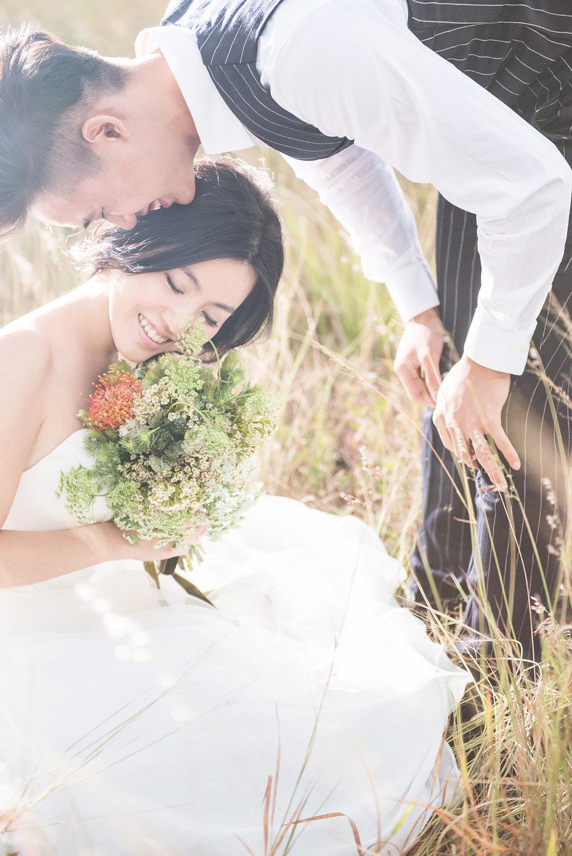 JA_150 - 古古攝影《結婚吧》
