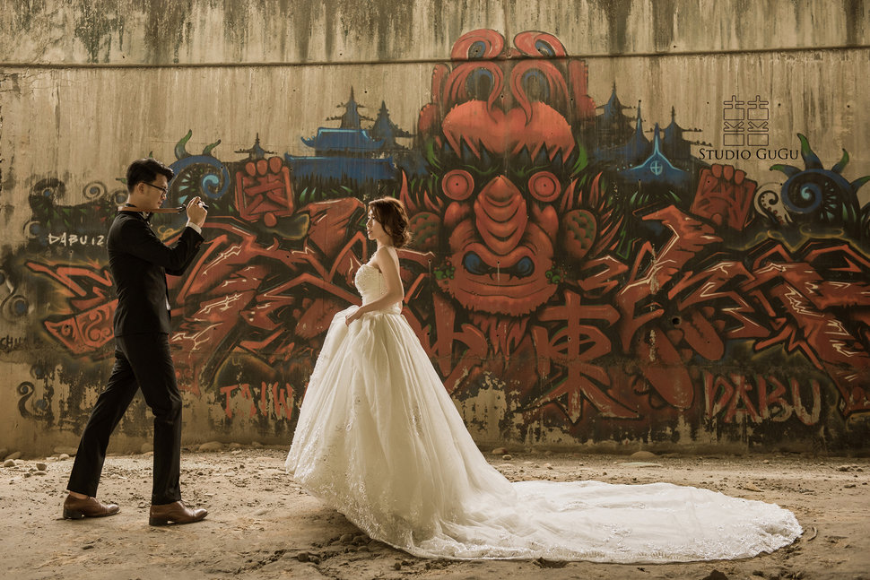 L&H_025 - 古古攝影《結婚吧》