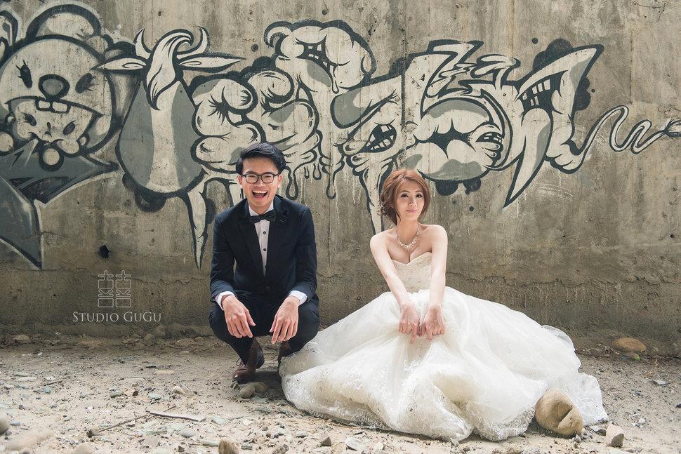 L&H_040 - 古古攝影《結婚吧》