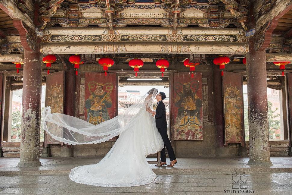 L&H_056 - 古古攝影《結婚吧》