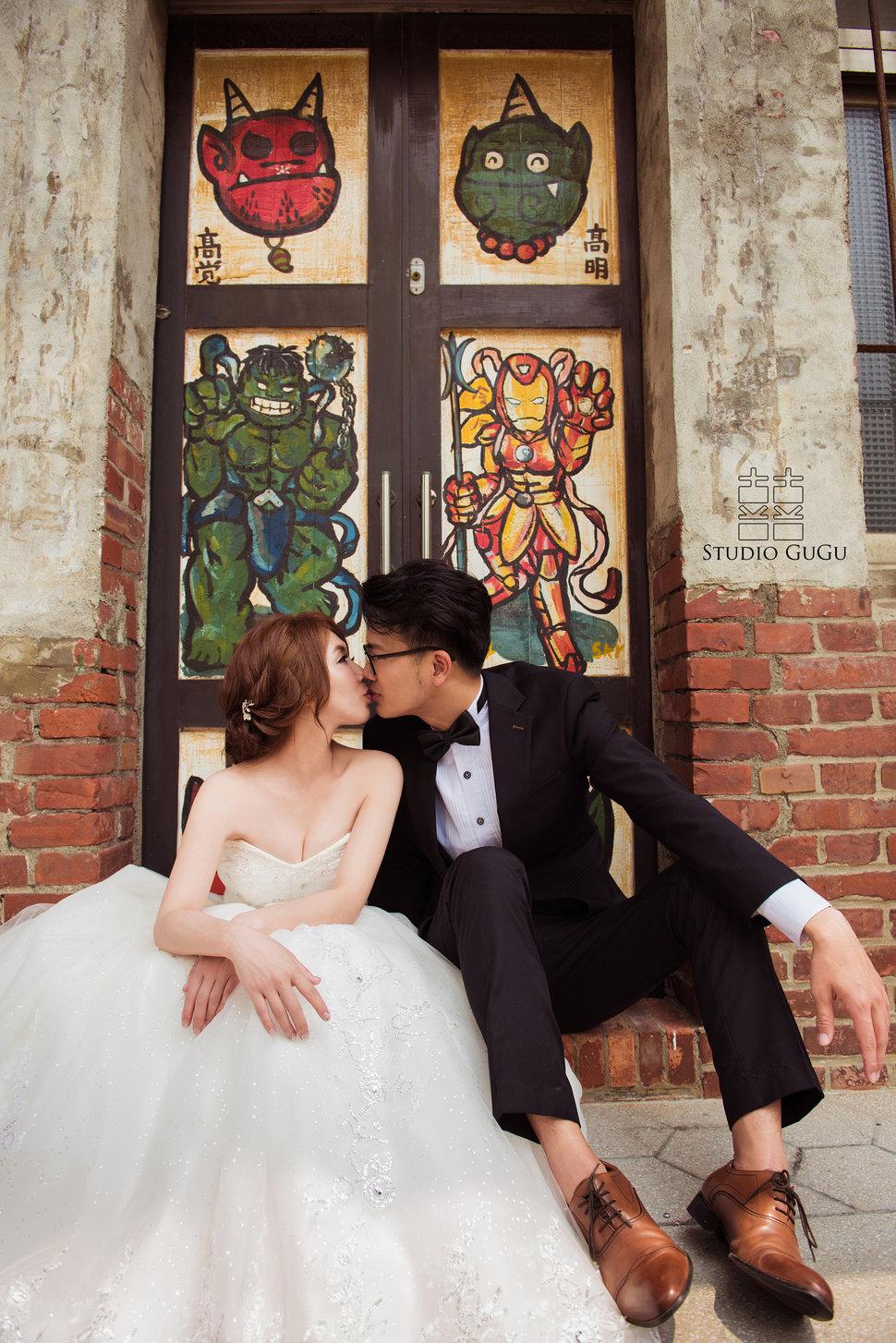 L&H_073 - 古古攝影《結婚吧》