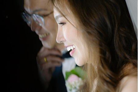 平面婚禮攝影 訂婚//結婚晚宴