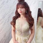 台北法國巴黎婚紗,法國巴黎~一個新娘👰♀️夢想國度