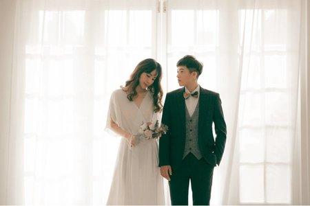 完美婚紗包套方案