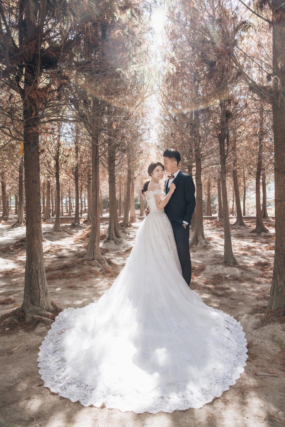 綿谷結婚式-台中店,唯一推薦~綿谷結婚式-台中店