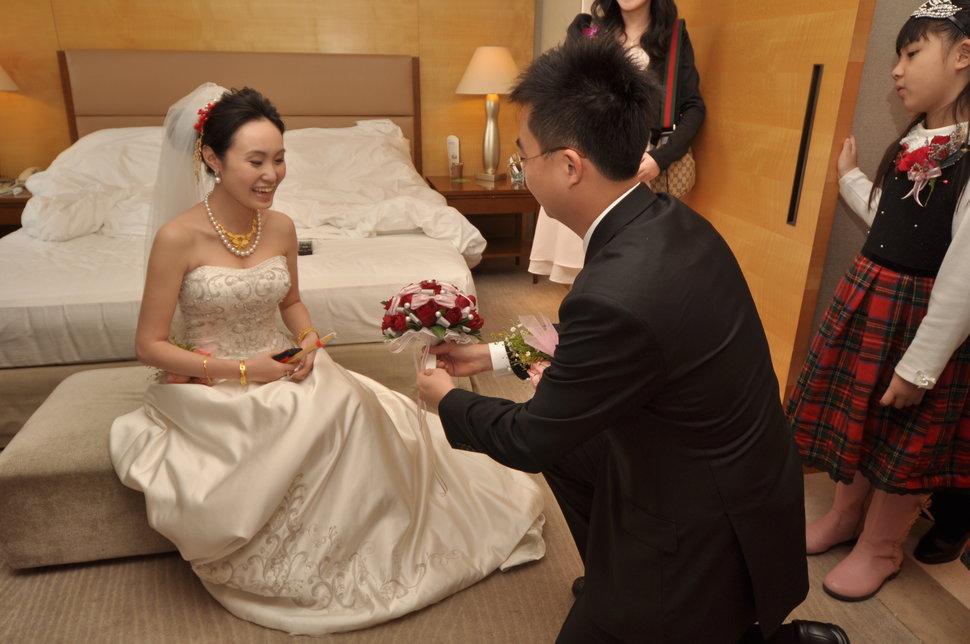 DSC_5403 - 鍾政設計攝影《結婚吧》