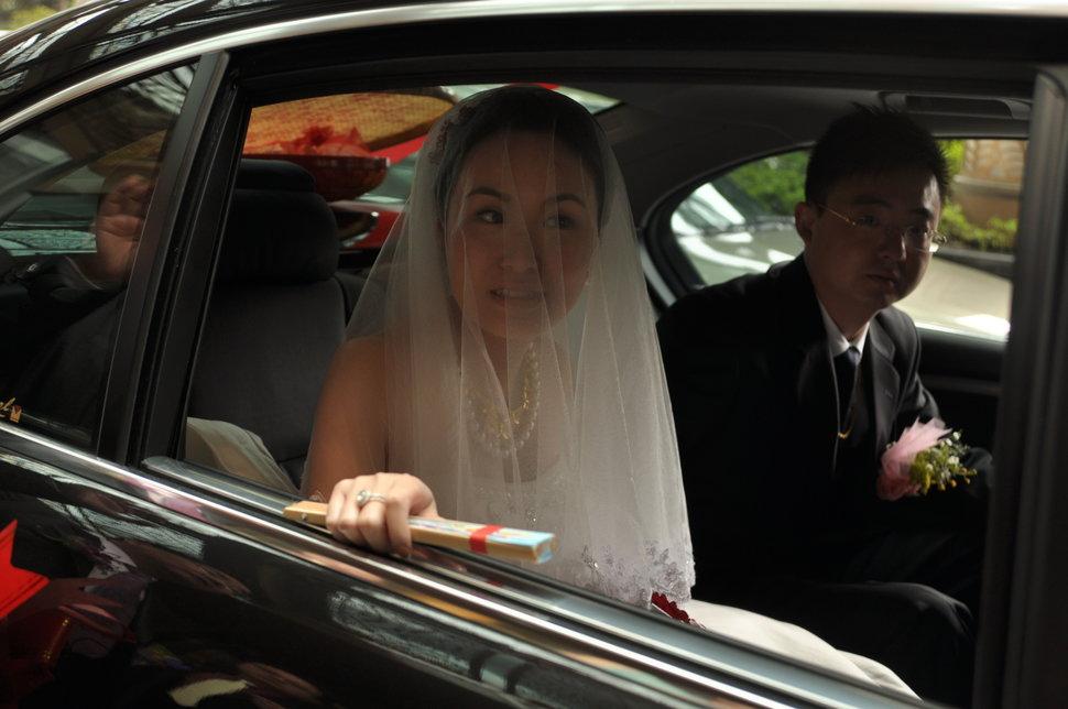 DSC_5454 - 鍾政設計攝影《結婚吧》