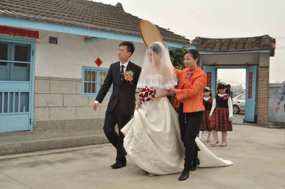 DSC_5471 - 鍾政設計攝影《結婚吧》