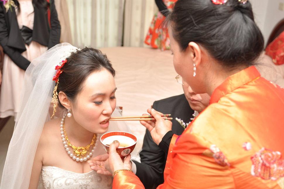 DSC_5542 - 鍾政設計攝影《結婚吧》