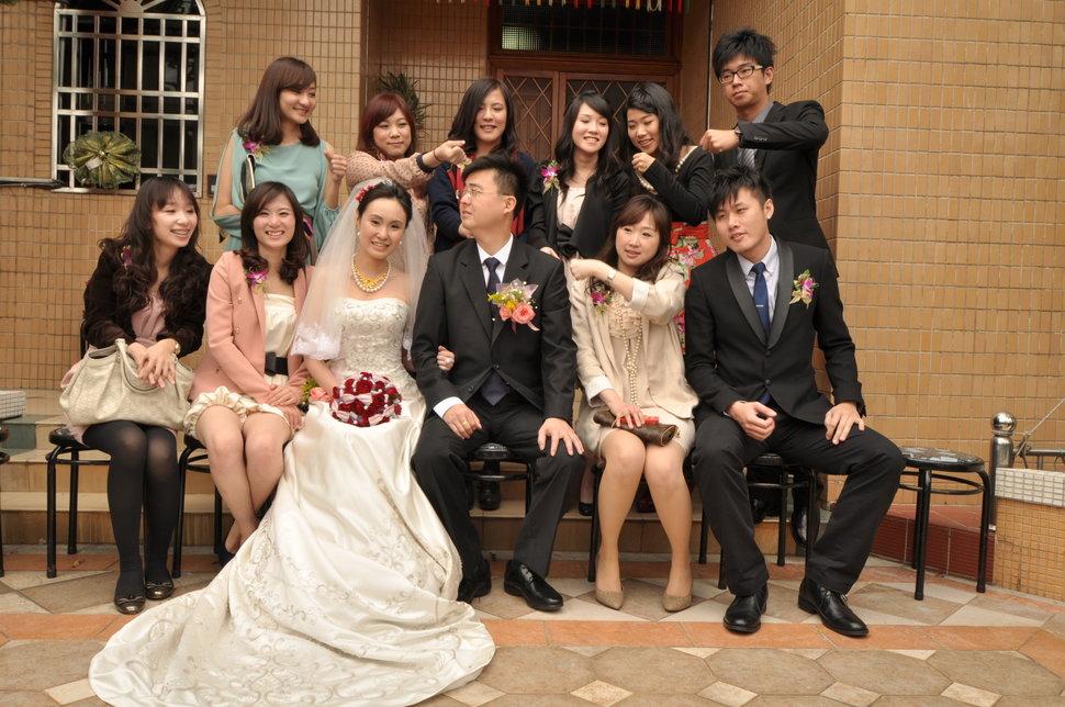 DSC_5569 - 鍾政設計攝影《結婚吧》