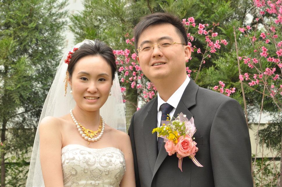 DSC_5650 - 鍾政設計攝影《結婚吧》