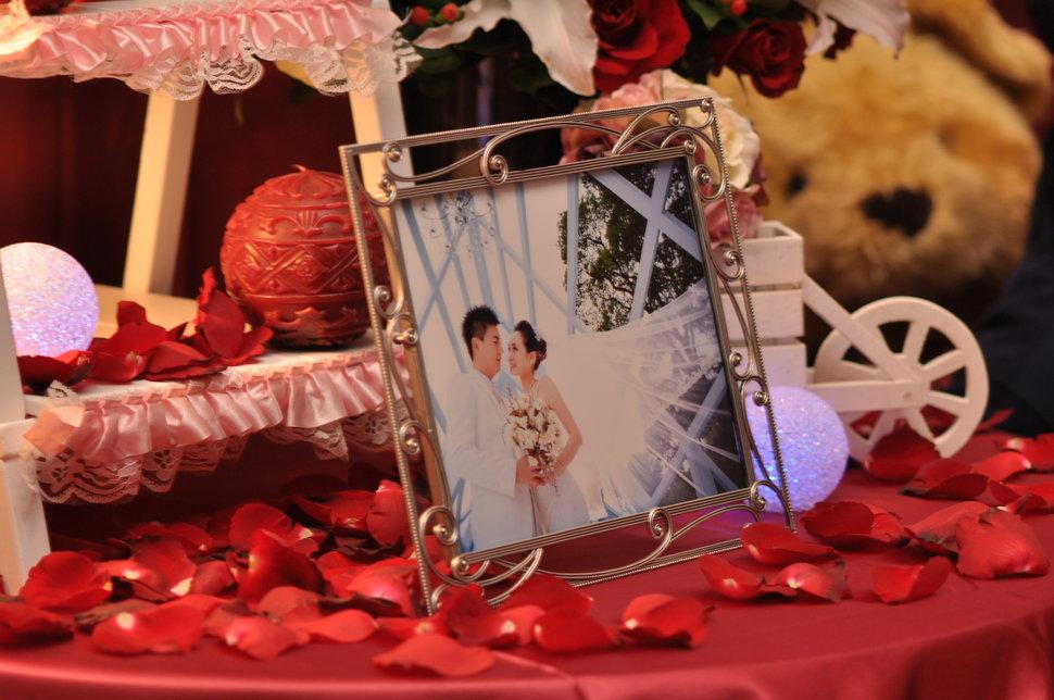 DSC_5721 - 鍾政設計攝影《結婚吧》