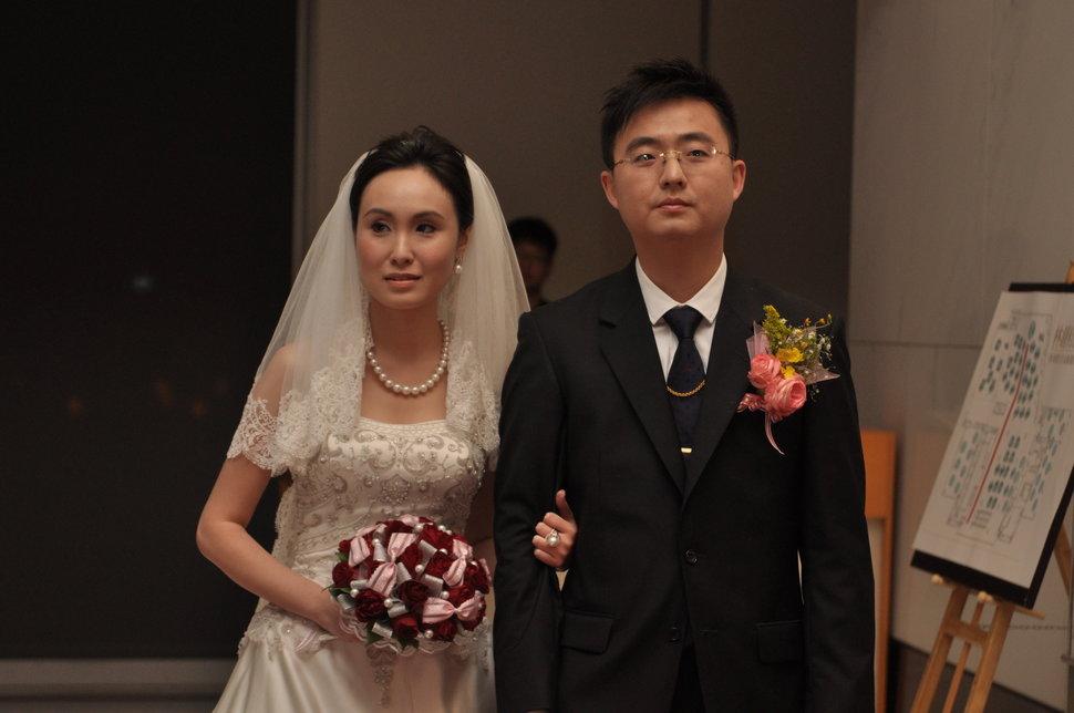 DSC_5892 - 鍾政設計攝影《結婚吧》