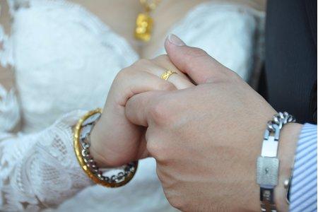 「2019真愛久久 浪漫幸福」台中市市民暨公教人員聯合婚禮