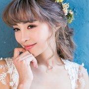 ANa  make up style