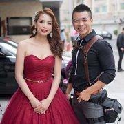 亞辰Photography!