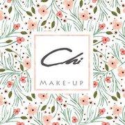 Chi make-up studio