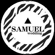 Samuelwedding 台中婚攝麒閔