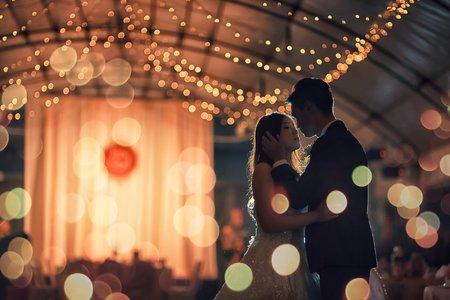 【台北婚禮精選】台北結婚晚宴,台北流水席Yen&Carol wedding   #Samuel婚禮 | 台中婚攝推薦 | 雲林婚攝推薦 |  高雄婚攝推薦