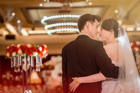 志堅&宣惠 wedding@高雄 寒軒美饌會館(陽明店)#Samuel婚禮 |高雄婚攝 台中婚攝