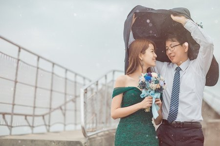 【雲林婚禮搶先看】雲林北港青松純宴客.Ruei&Jill   #Samuel婚禮 | 台中婚攝推薦 | 雲林婚攝推薦 |  高雄婚攝推薦