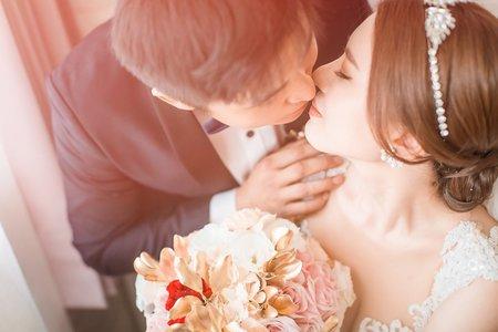 【婚禮記錄搶先看】台中婚攝 政育&珊珊 wedding@雲林雲悅囍宴會館#Samuel婚禮 | 雲林婚攝