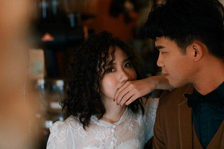 Samuel 婚紗-喬伊 台中婚攝推薦 | 雲林婚攝推薦|高雄婚攝推薦