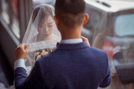 【南投婚禮搶先看】南投成都美食館 定結同天午儀式 晉興&筠萱  #Samuel婚禮 | 台中婚攝推薦 | 雲林婚攝推薦 | 南投婚攝推薦  #Samuel婚禮 | 台中婚攝推薦 | 雲林婚攝推薦 |